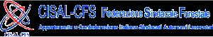 cisal-cfs-logo-scritta