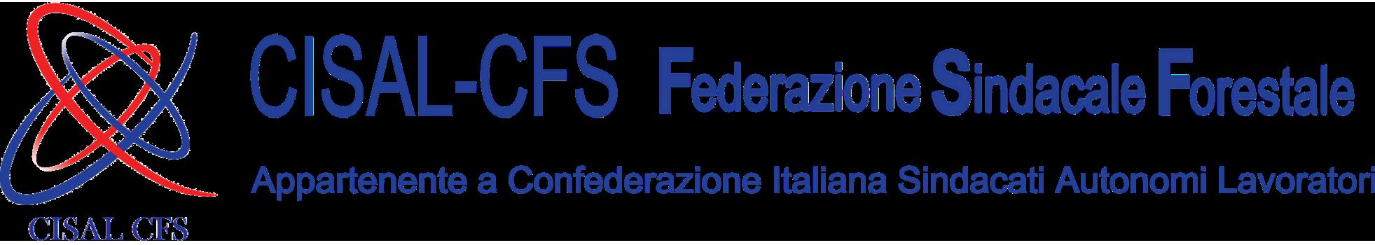 CISAL-CFS