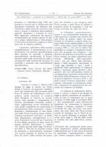 ORD UTB pag.2